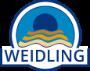 Ingenieurbüro Weidling GmbH